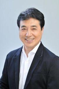 飯田哲也氏.JPG
