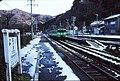 餘部鉄橋.鎧駅1991-22.jpg