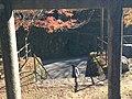 高雄 - panoramio (2).jpg