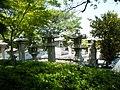 黄幡公園 - panoramio (18).jpg