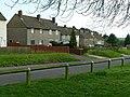 -2016-02-29 Airey houses, Butt Lane, North Luffenham.jpg