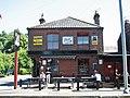 -2018-07-01 Fat Cat public house, West End Street, Norwich, Norfolk (1).jpg