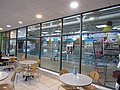 -2019-12-08 Swimming pool, Victory Swim and Fitness Centre, Station Road, North Walsham.JPG