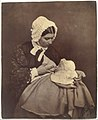 -Paul Nadar at the Breast of His Wet Nurse- MET DT285024.jpg