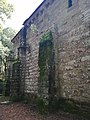 0041 Reserva de la Biosfera Terras do Miño. Capela de Santo Alberte.jpg