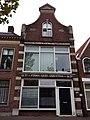 0080101 - Noordvliet 7a.jpg