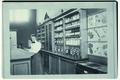 0088-Apotheek-Nationale Tentoonstelling van Vrouwenarbeid 1898.tif