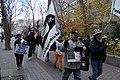 008 Coffin March (37021981501).jpg