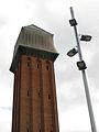 008 Torre veneciana de l'Exposició.jpg
