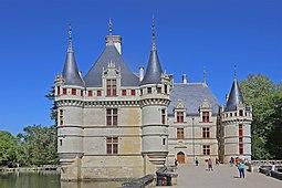 00 1169 Château d´Azay-le-Rideau.jpg