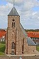 00 2512 Catharinakerk (Zoutelande).jpg