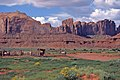 00 5891 Monument Valley. - Navajo Indian Reservation.jpg