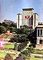 01-05-1974 - panoramio - Andris Malygin (1).jpg