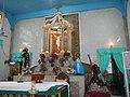 01145jfBisita ni San Roque Longos, Pulilan, Bulacanfvf 08.jpg