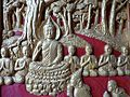 017 Buddha Teaching Gods and Men (9140548131).jpg