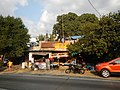 0189jfFunnside Highways Sunset Barangay Caloocan Cityfvf 21.JPG