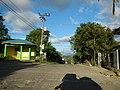 0195jfPulo Roads Talacsan San Rafael Bulacanfvf 03.JPG