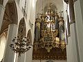 01 Stralsund St Marien 008.jpg