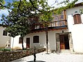 01a Leopoldo Panero casa Astorga Ni.jpg