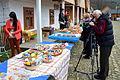 02014 Traditionelle Osterkirmes und Ostermarkt 2014 im Sanoker Freilichtmuseum, TVP.JPG