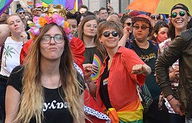 02019 0895 (2) Equality March 2019 in Krakow.jpg