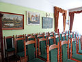 020613 Interior of Manor in Pilaszków - 28.jpg