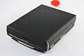 0263 Mamiya M80 Polaroid Back (5413480071).jpg