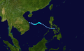 02W 1956 track.png