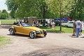 02 Chrysler Prowler (8937499010).jpg