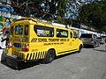03059jfSanto Cristo Don Bosco Technical Institute Tarlac Cityfvf 14.JPG