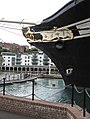 0322a Bow of the SS Great Britain (2784492175).jpg