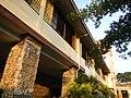 0343jfSabang Halls College Church Fields San Rafael Bulacanfvf 37.JPG