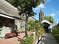 0364jfSanto Barasoain Church Basilica Malolos City Bulacanfvf 14.JPG