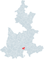 037 Coyotepec mapa.png