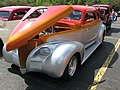 0396 1939 Chevrolet Modified Hot Rod (4552843559).jpg