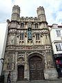 03 Canterbury (16) Stolnica.jpg