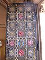044 Sant Pere i Sant Pau, porta.jpg