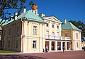 046. Ломоносов. Большой дворец.jpg