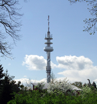 047 Cottbus TV tower.png