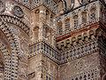 0491 - Palermo - Cattedrale, Abside - Foto Giovanni Dall'Orto 28-Sept-2006.jpg