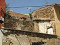 049 Restes de la muralla al c. Notaria, 5.jpg