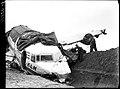 05-01-1948 04520A Ongeluk met DC-6 (12632181693).jpg