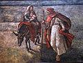 055 Bellpuig, església de Sant Nicolau, capella dels Dolors.jpg