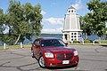 05 Dodge Magnum RT (9467768231).jpg