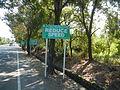 06215jfBalanga City Welcome Arch Bataan Provincial Expresswayfvf 13.JPG