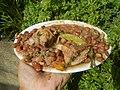 0647Pinto beans chicken stew 22.jpg
