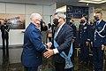 06 04 2021Ministro da Defesa recebe a Ordem do Mérito Aeronáutico (51099576667).jpg
