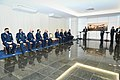 06 04 2021Ministro da Defesa recebe a Ordem do Mérito Aeronáutico (51100289310).jpg
