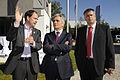 07.10.2010 - Bundeskanzler Werner Faymann in Tirol (5062069190).jpg