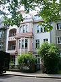 076 Bonnaskenplatz 6.JPG